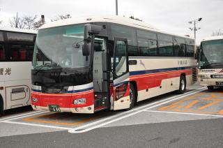 2009年11月長野遠征