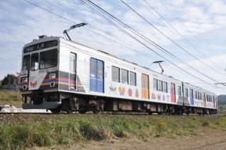 2009年11月長野遠征003