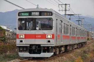 2009年11月長野遠征006