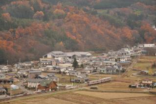 2009年11月長野遠征007