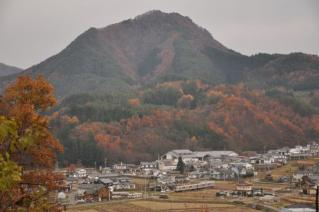 2009年11月長野遠征008