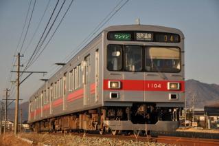 2009年11月長野遠征 2日目 010