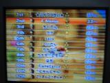 11.28カート杯 準決勝1