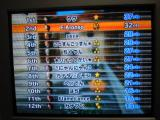 11.28カート杯 準決勝2