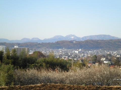 箱根方面44