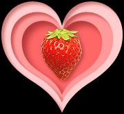 photo_strawberry012_20110424151229.jpg