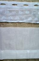 暖簾・カフェカーテン材料