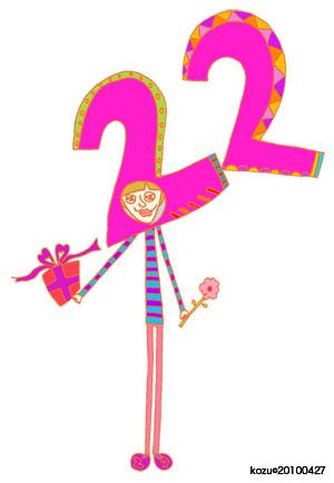 birthday-.jpg