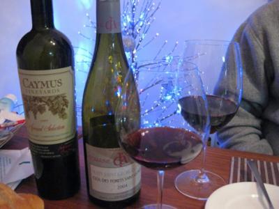 wine_20091226205811.jpg