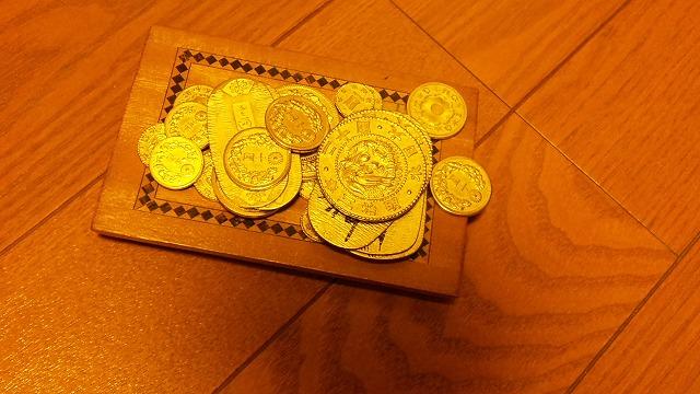 coin (6)