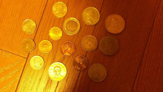 coin (5)