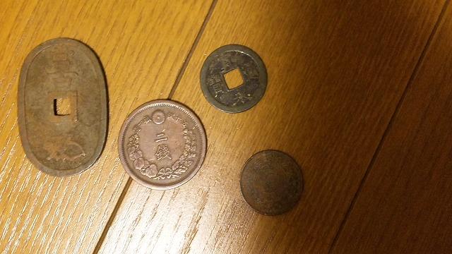 coin (4)