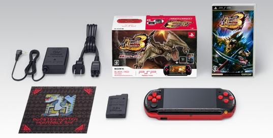 MH3rd+PSP_B.jpg