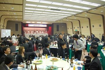 県連臨時総会5