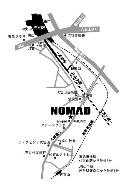 newmap[1]