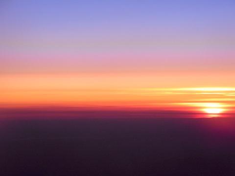 sunset10-1
