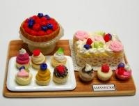 cupcake5bs.jpg