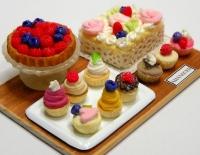 cupcake6bs.jpg