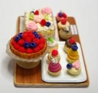 cupcake7bs.jpg