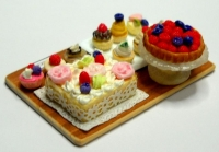 cupcake8bs.jpg