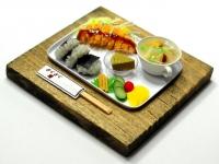 onigiri-oneplate12bs.jpg