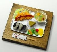 onigiri-oneplate1.jpg