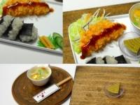 onigiri-oneplate51.jpg