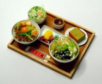 sukiyakidontei-4pbs.jpg