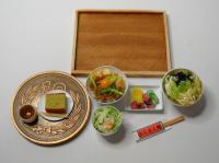 sukiyakidontei-5pbs.jpg