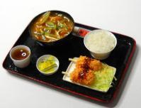 udon-asatei14pbs.jpg