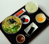 udon-asatei4pps.jpg