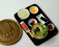 udon-asatei5pbs.jpg