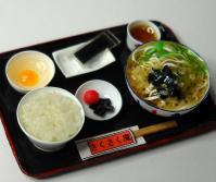 udon-asatei6pbs.jpg