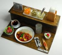yasai-curry1pp-s.jpg