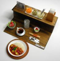 yasai-curry8pp-s.jpg