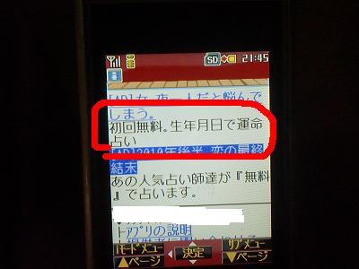 CIMG8394a2525.jpg