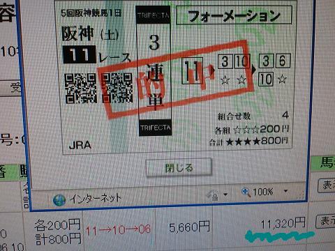 CIMG8489a30.jpg