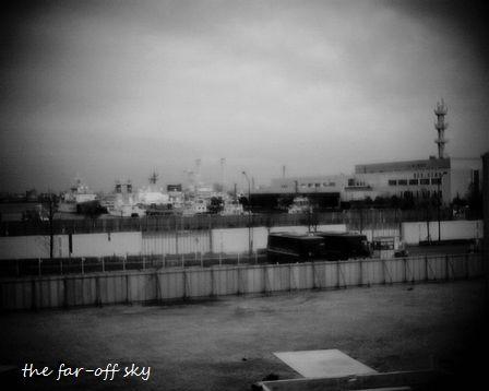 2009-11-13-02.jpg