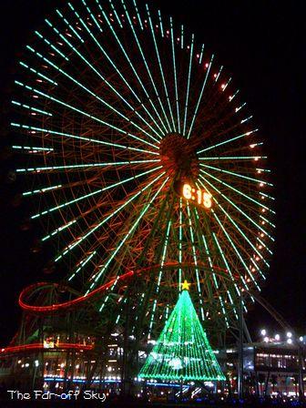 2009-12-18-02.jpg