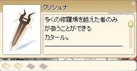screenlydia860.jpg