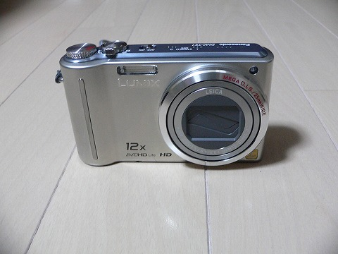 Panasonic_DMC-TZ7