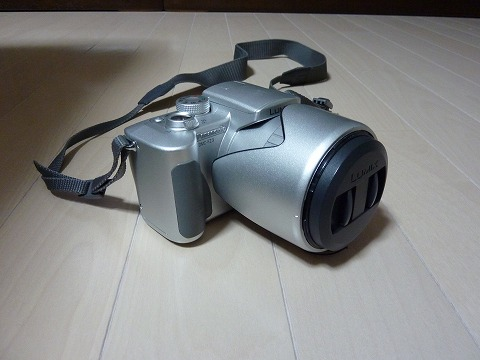 Panasonic_DMC-FZ3