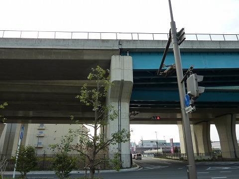 第二京阪道路&京滋バイパス
