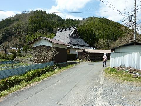 日吉の家01