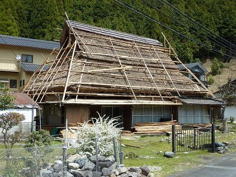 日吉の家02