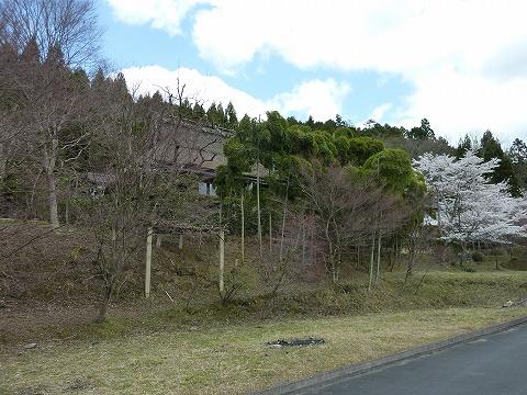 日吉の家03