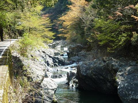 玉川峡01