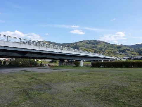 高野橋01