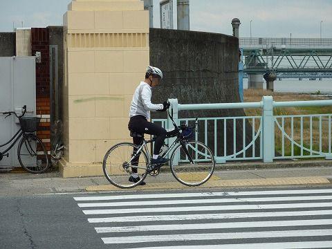 淀川大橋_往路02