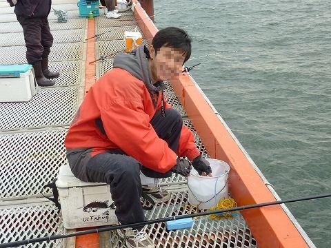 須磨海釣り公園02
